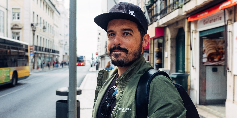 Patrick Dopfer - Patrick Dopfer Photostories